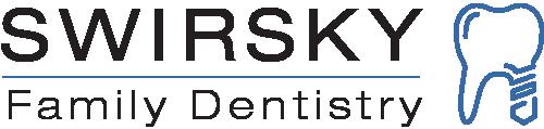 Swirsky Family Dentistry of Larchmont